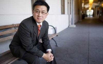 State Treasurer Announces CBIG Webinar