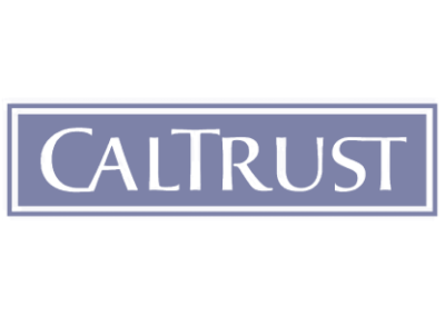 CalTrust