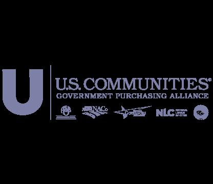U.S. Communities